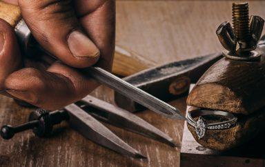 Jewellery Močnik